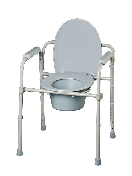 Ayudas de ba o ortopedia coc castelldefels barcelona for Sillas para el bano para discapacitados