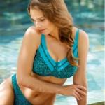Bikini protésico 6559