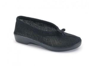 Zapatilla para señora 0128N