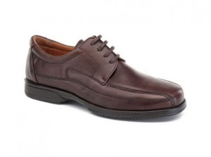 Zapato caballero 2063
