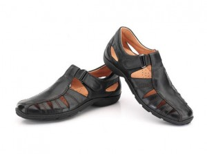 Zapato Caballero 2070